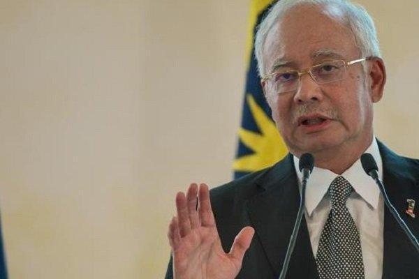 نخست وزیر سابق مالزی بازجوئی گردید
