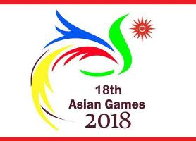 ورزشکاران مدال آور رقابتهای آسیایی 30 میلیون تومان پاداش می گیرند