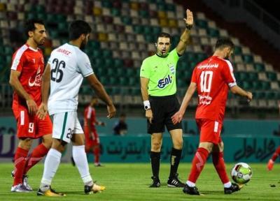 لیگ برتر فوتبال، تداوم صدرنشینی پدیده با شکست ذوب آهن، طلسم ذوبی ها در خانه و پنجمین برد شاگردان گل محمدی
