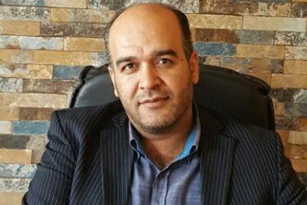 سهم 29درصدی کمیته امداد از اشتغال استان