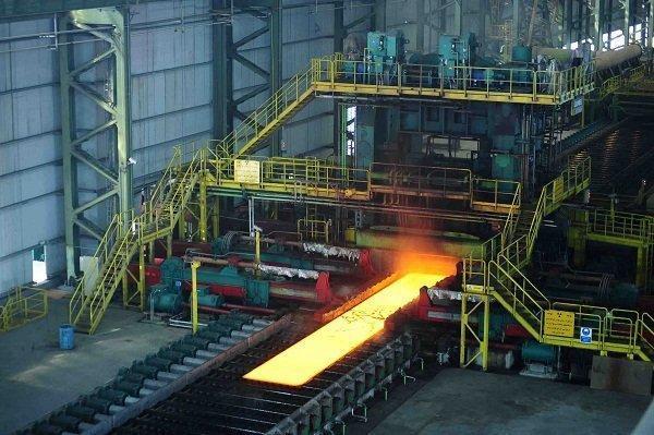 سد فولادی مجتمع ازنا ذوب می گردد؟