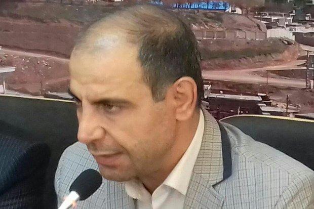 حقوق معوقه کارگران شهرداری الشتر به 18 ماه رسید