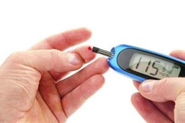 لزوم چکاب قند خون افراد بالای30سال، عوامل خطر بروز دیابت
