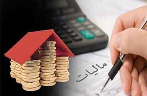 85 درصد درآمد استان گیلان از محل وصول درآمدهای مالیاتی
