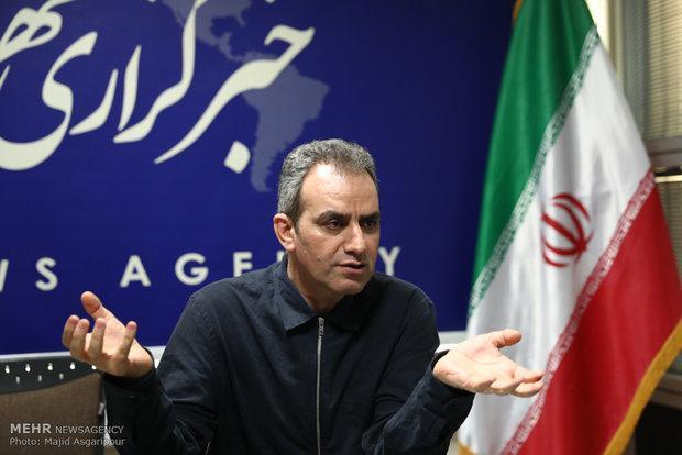 اجرای تئاتر کمدی در تهران ساماندهی می گردد