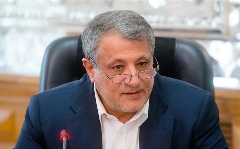 رئیس شورای شهر تهران بیان کرد؛ 3 نقش اساسی پژوهش در مدیریت شهری