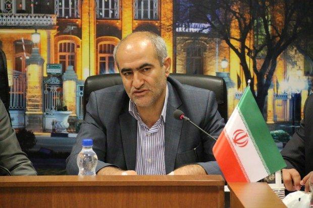 1200 مدرسه روستایی در آذربایجان شرقی تجهیز شد