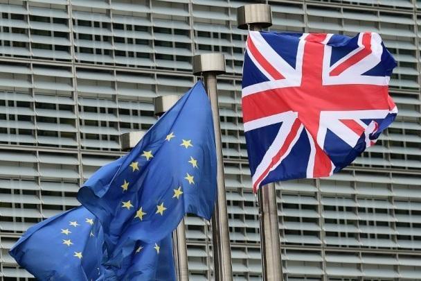 برکسیت، بحرانی تمام عیار برای انگلیس