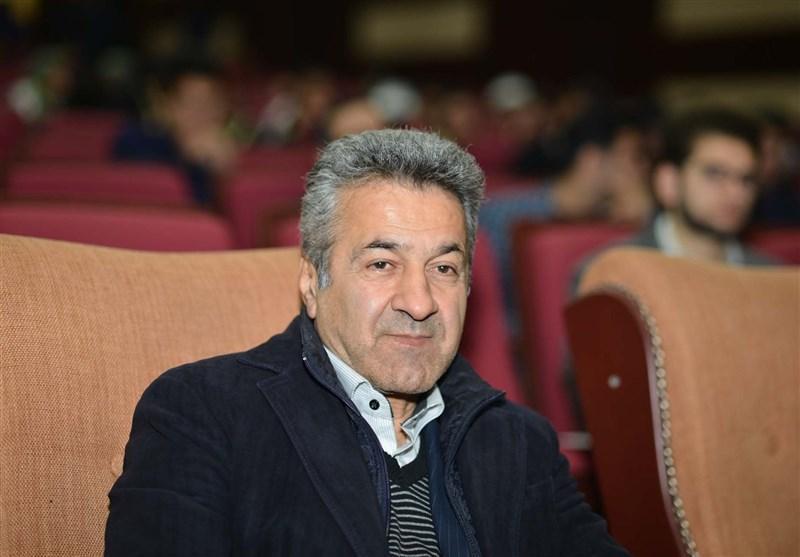 فضل الله باقرزاده: در صورت کسب سهمیه المپیک، در مسابقات تیمی سابر شانس مدال داریم، به جوانان فرصت می دهیم