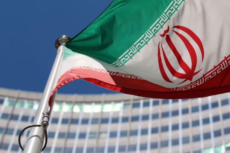 ابراز نگرانی روسیه از ادامه سیاست های ضد ایرانی آمریکا