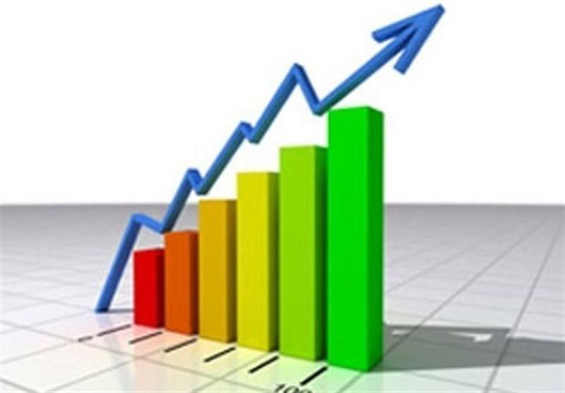 رتبه نخست ایران در بدترین میزان مصرف انرژی!