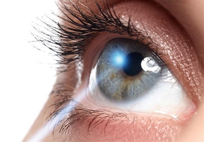 9 مشکل چشمی که نباید نادیده بگیرید
