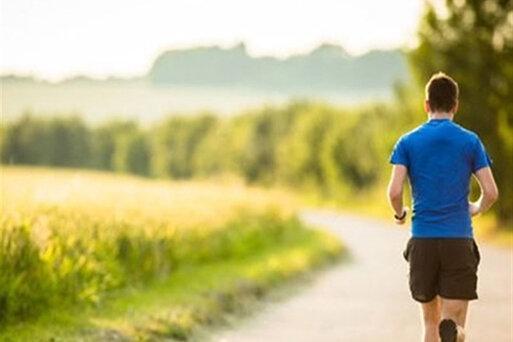 نکته بهداشتی: سودمندی های ورزش منظم