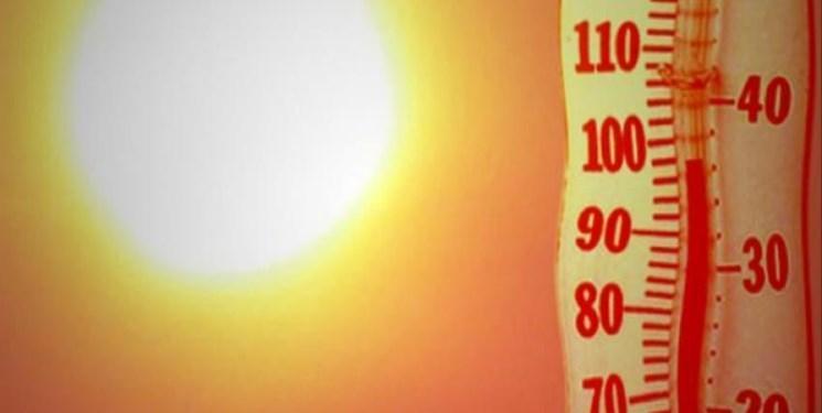هشدار: زمین تا سال 2100 گرم تر می گردد
