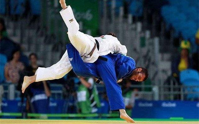 پاداش قهرمانی در المپیک ناشنوایان؛ فقط 2 سکه!