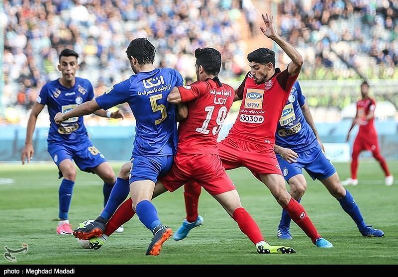 حجازی: از نظر فوتبالی این بی شخصیت ترین استقلالِ تاریخ است، آنهایی که تیم را بستند، وحشتناک ترین خیانت را به باشگاه کردند