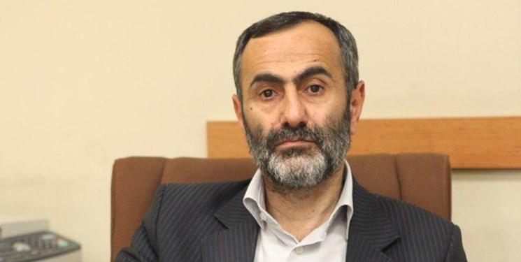 فتح الهی: فعالیت محققان فرا دکتری در دانشگاه ها باید حمایت گردد
