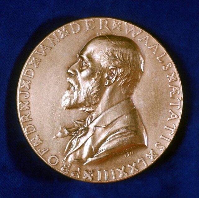 زمان مراسم نوبل 2019 و نگاهی به مراسم نوبل سال گذشته