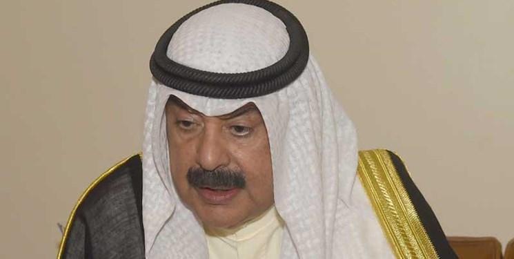 استقبال کویت از اظهارات مقامات ایرانی و سعودی درباره صلح در منطقه