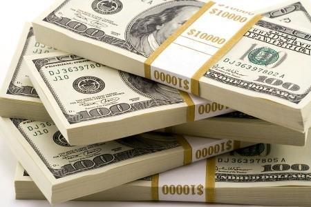 بانک مرکزی نرخ دولتی ارزها را ثابت گفت