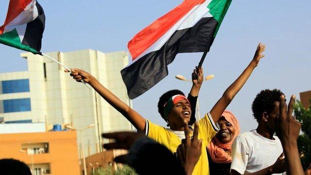 وضعیت فوق العاده در سودان به مدت 3 ماه تمدید شد