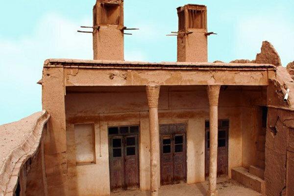 گردشگری سرخه؛ از بازسازی تمام بناها تا افزایش آثار ملی