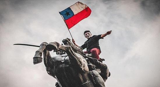 پسران شیکاگو چه بر سر اقتصاد شیلی آوردند؟، نئولیبرالیسم رو به مرگ!