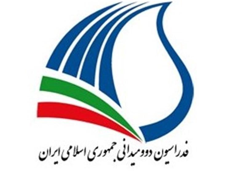 اعلام زمان ثبت نام نامزدهای ریاست فدراسیون دوومیدانی