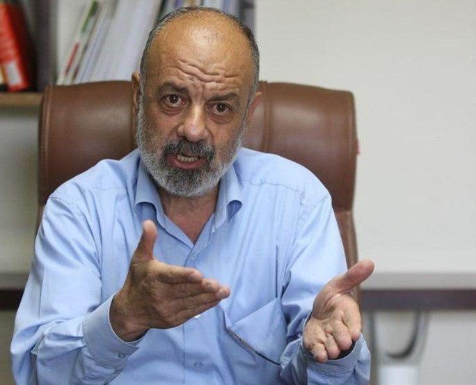 ساجدی: ترکیه به دنبال اخذ امتیاز از ایران و روسیه است، معادلات میدانی حکایت از پیشرفت شرایط به نفع بشار اسد دارد