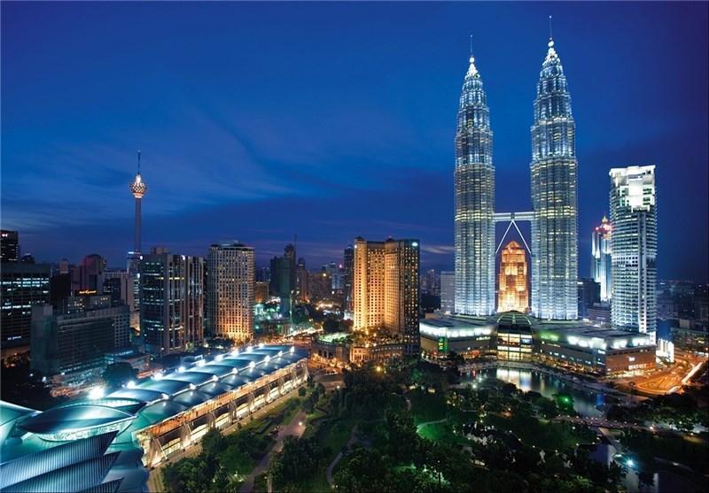 شروع اجلاس سران کوالالامپور 2019 از چهارشنبه
