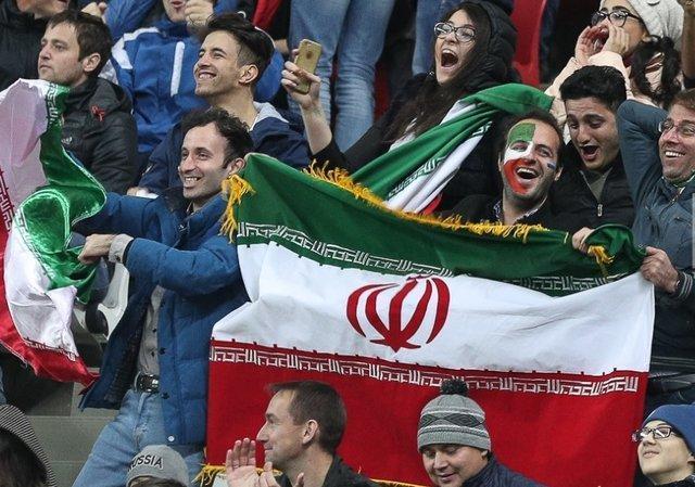 ایران در رده هفتم برترین لیگ های فوتبال آسیایی