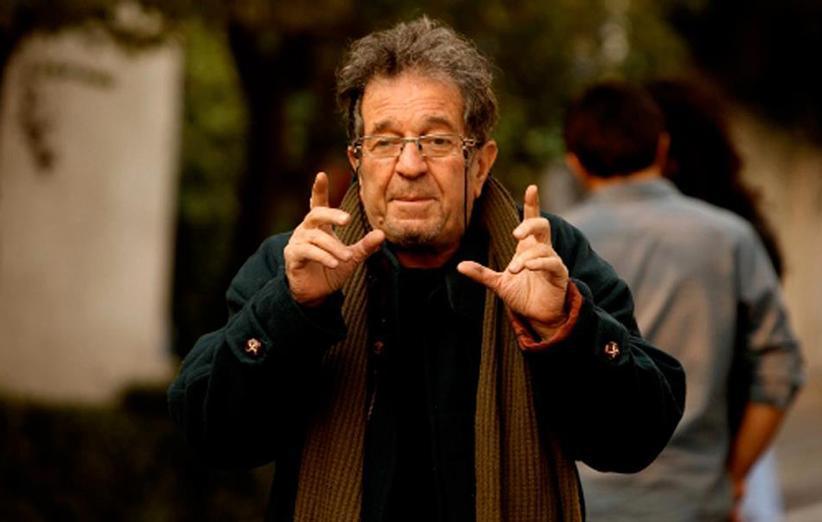 10 فیلم برتر داریوش مهرجویی، خیام سینمای ایران