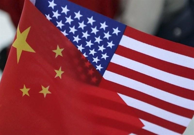 پکن: آمریکا باید از اصل چین واحد تبعیت کند