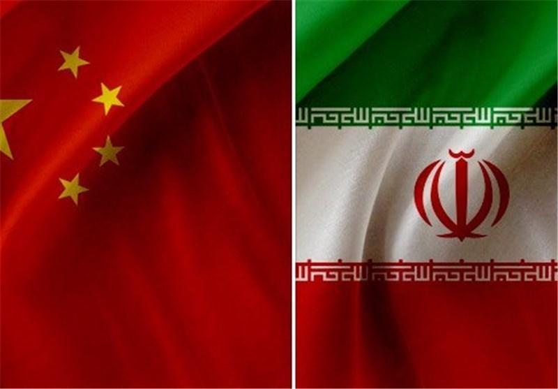 تاکید چین بر تقویت همکاری ها با نیروی هوایی جمهوری اسلامی ایران