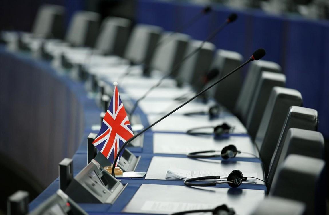 سود امنیتی و مالی آمریکا از برگزیت ، کارویژه انگلیس پس از خروج از اتحادیه اروپا چیست؟