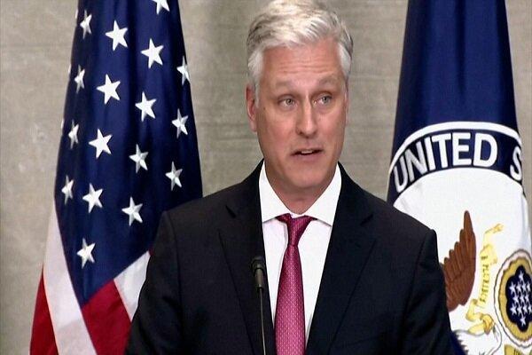 کرونا توافق تجاری آمریکا-چین را تحت الشعاع قرار می دهد