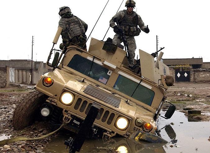 اخراج ارتش آمریکا از قاره آسیا کلید خورد؟!، مقدمه توافق بزرگ خروج نیروهای آمریکا از افغانستان