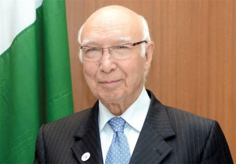 همکاری استراتژیک چین-پاکستان ثبات منطقه را تضمین می نماید