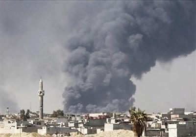 یمن، حمله متجاوزان به حدیده، انصارالله 6 اسیر سعودی را آزاد کرد