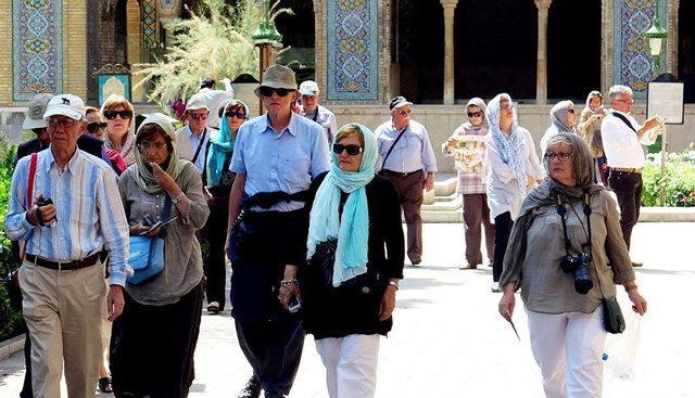 سرمایه گذاری گردشگری در مشهد به کدام حوزه معطوف است؟