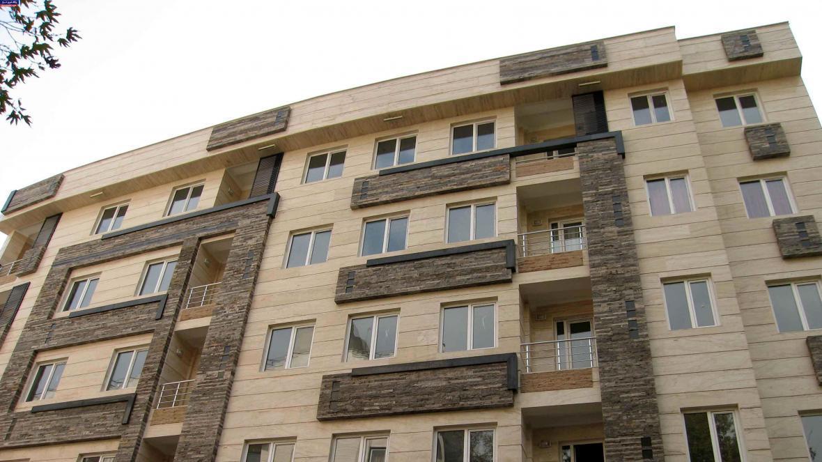 قیمت اجاره آپارتمان در تهران چقدر است؟