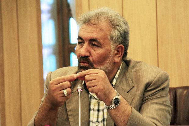 اصفهان برای مذاکره با هیئت های تجاری جهان آمادگی کامل دارد