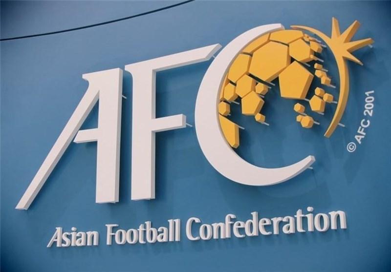 5 پیشنهاد برای تقابل با کرونا روی میز AFC، لغو لیگ قهرمانان آسیا یا برگزاری مسابقات به صورت دوره ای؟
