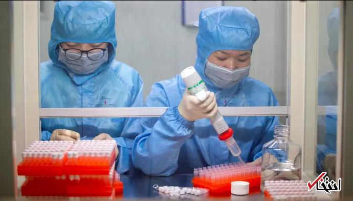 اختراع دستگاه هوشمند تشخیص سریع کرونا توسط پژوهشگران هنگ کنگی