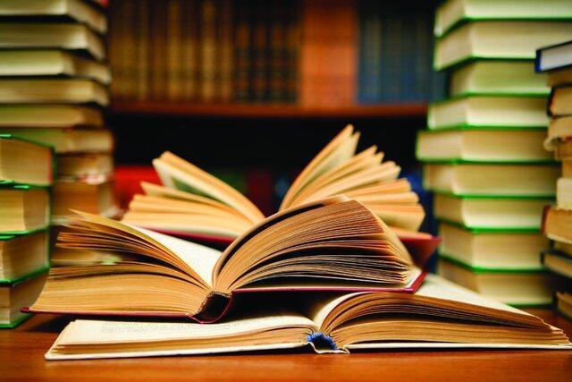 برگزاری مسابقه بزرگ در خانه بمانیم-کتاب بخوانیم ویژه بهار 99