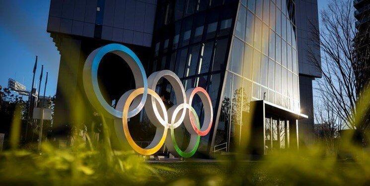 آمادگی لندن برای برگزاری بازی های المپیک 2020