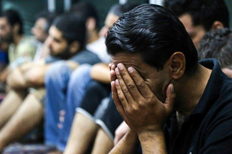 خبرنگاران سند کاهش آسیب های اجتماعی 16 شهرستان تهران تدوین شد