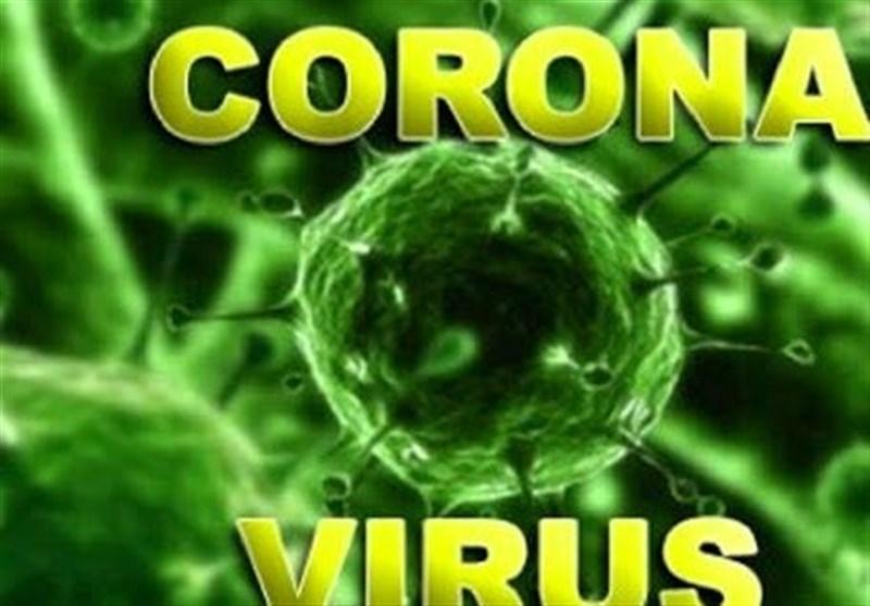تایید اولین مورد ابتلا به ویروس کرونا در موریتانی