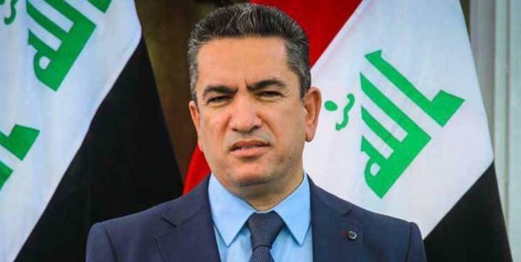 العالم از احتمال مامور شدن عدنان الزرفی برای تشکیل کابینه عراق خبر داد