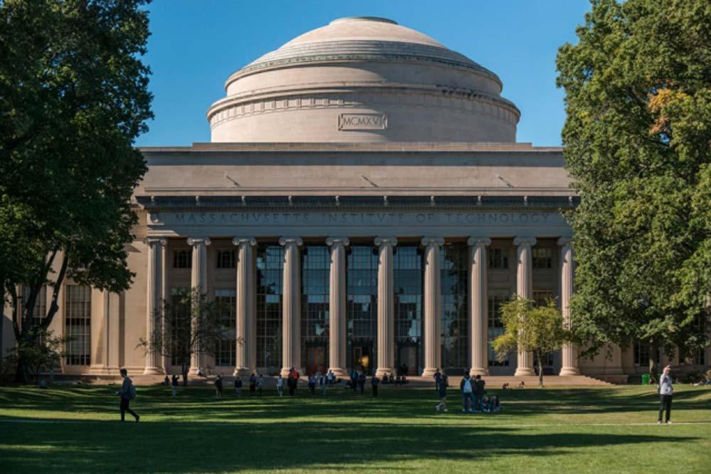 بهترین دانشگاه های کانادا، ایران و دنیا در سال 2019